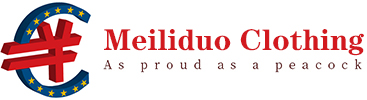 meiliduo clothing